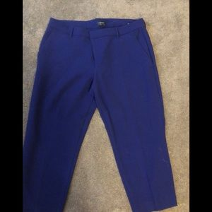Harper pants by old navy like new !